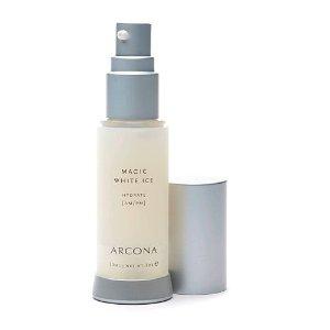 Arcona Magic White Ice