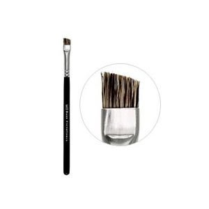 Bare Escentuals Angled brow brush