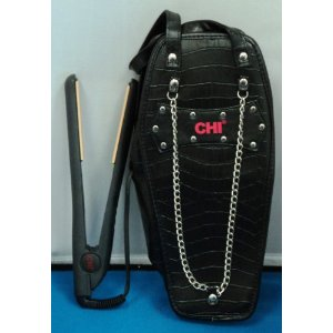 Chi Ceramic Flat Iron