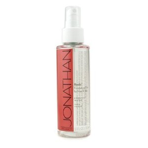 Jonathan Product Redo Freshen-Up Mist