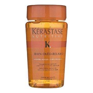 Kerastase Nutrition Shampoo