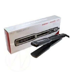 Paul Mitchell Flat Iron