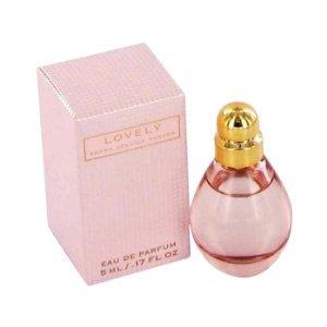 SJP Lovely Perfume