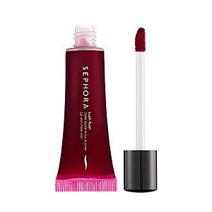 Sephora Lip & Cheek Stain