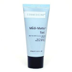 Cosmedicine Medi-Matte Face Tint