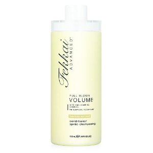 Fekkai Conditioner